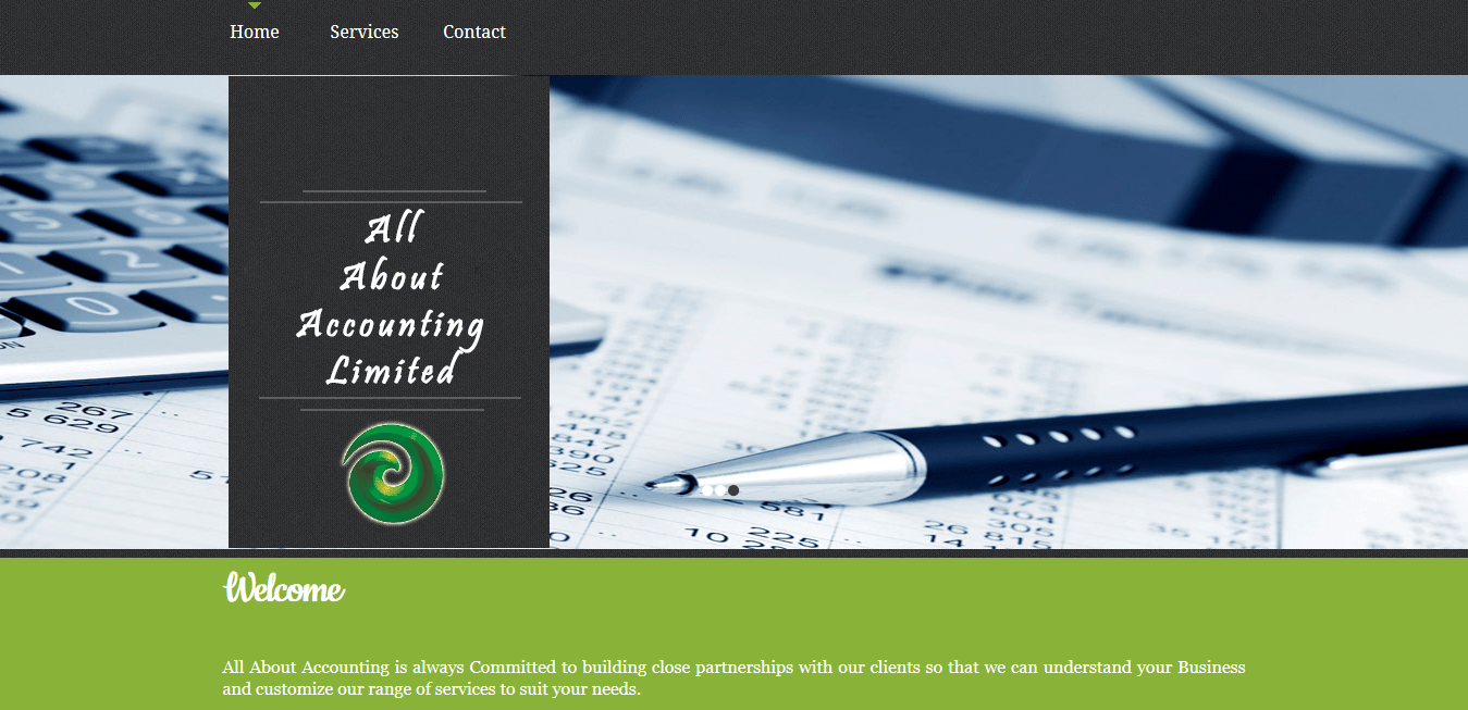 allaboutaccounting