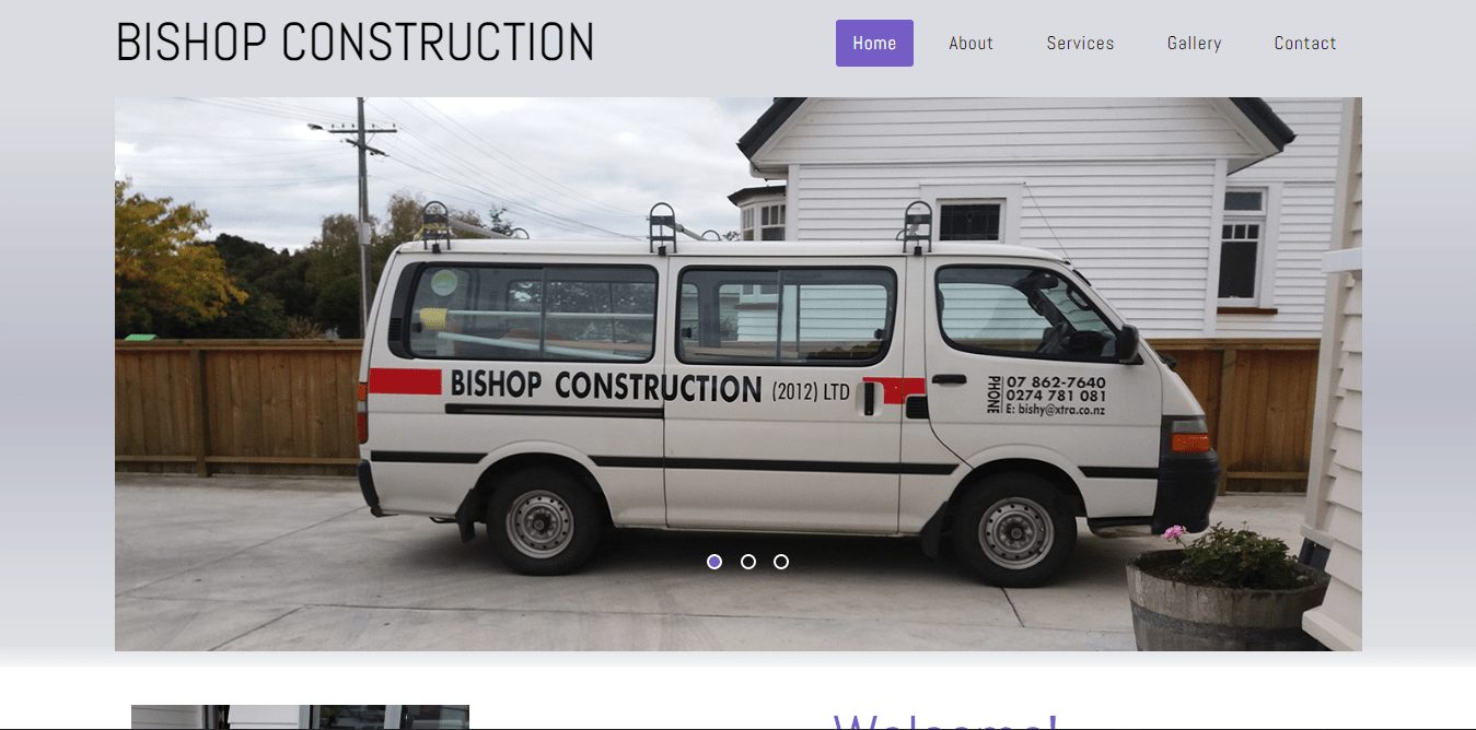 bishopconstruction